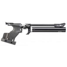 Пневматический пистолет Walther LP 500 Economy VR - SML