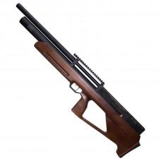 Пневматическая винтовка PCP Козак FC (35 ДЖ) (550/290)