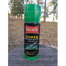 Масло Ballistol 200 ml