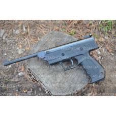 Пневматический пистолет Air Pistol S3