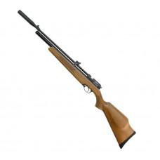 Пневматическая винтовка Diana Stomrider PCP