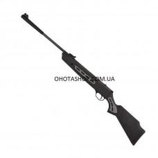 Пневматическая винтовка Hatsan Striker 1000S (Vortex)