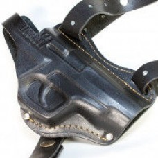 Кобура оперативная для пистолета Форт-12