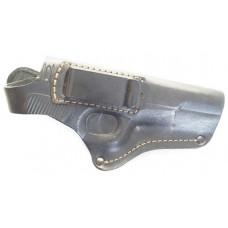 Кобура поясная для пистолета ТТ (скоба)