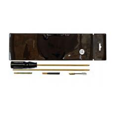 Набор для чистки нарезного оружия 4,5 кал.  (04034)